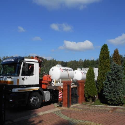 chemline-gazowa-instalacja-przydomowa-na-gaz-propan (10)