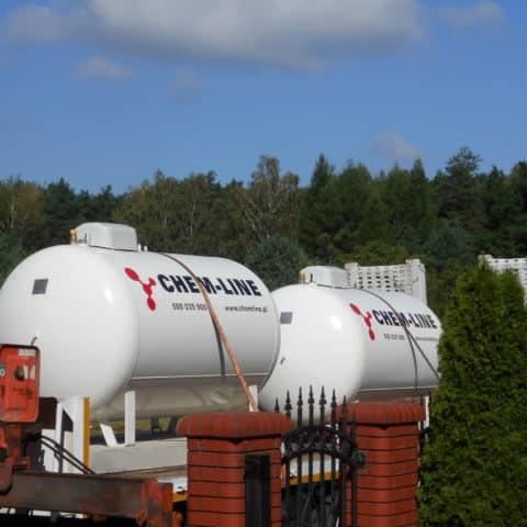 chemline-gazowa-instalacja-przydomowa-na-gaz-propan (11)