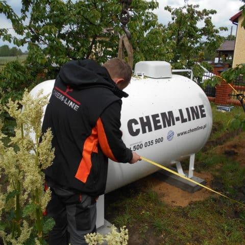 chemline-gazowa-instalacja-przydomowa-na-gaz-propan (12)
