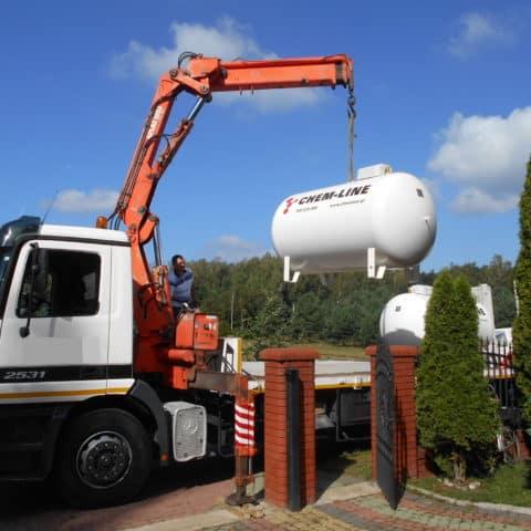 chemline-gazowa-instalacja-przydomowa-na-gaz-propan (13)