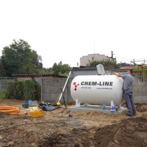 chemline-gazowa-instalacja-przydomowa-na-gaz-propan (2)