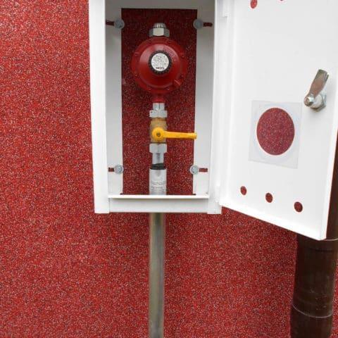 chemline-gazowa-instalacja-przydomowa-na-gaz-propan (3)