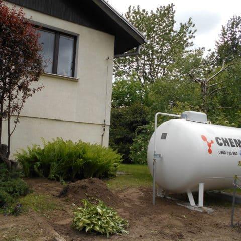 chemline-gazowa-instalacja-przydomowa-na-gaz-propan (4)