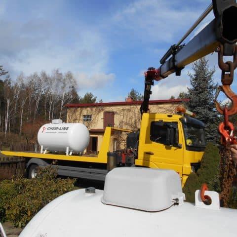 chemline-gazowa-instalacja-przydomowa-na-gaz-propan (5)