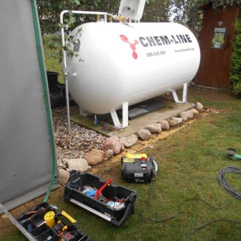 chemline-gazowa-instalacja-przydomowa-na-gaz-propan (7)