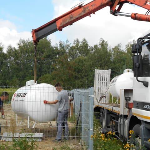 chemline-gazowa-instalacja-przydomowa-na-gaz-propan (8)