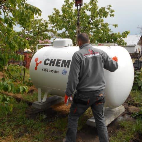 chemline-gazowa-instalacja-przydomowa-na-gaz-propan (9)