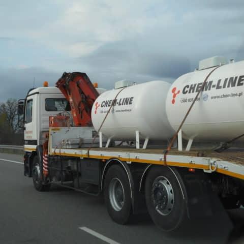 chemline-zbiornik-na-gaz-propan-do-ogrzewania-domu (10)