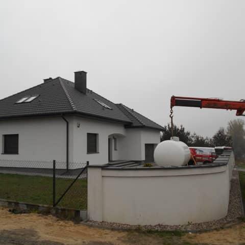 chemline-zbiornik-na-gaz-propan-do-ogrzewania-domu (2)