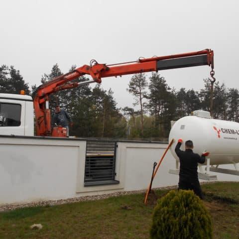 chemline-zbiornik-na-gaz-propan-do-ogrzewania-domu (4)