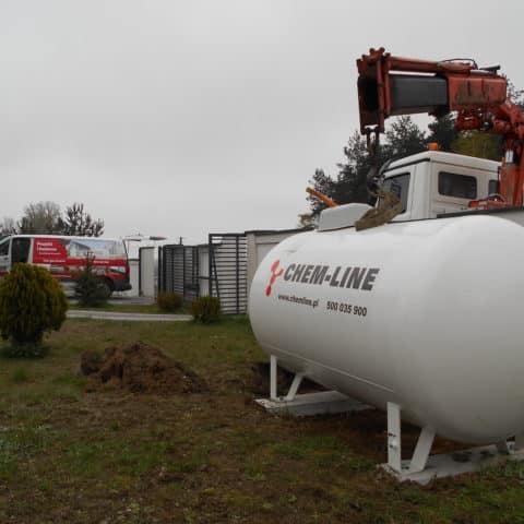 chemline-zbiornik-na-gaz-propan-do-ogrzewania-domu (5)