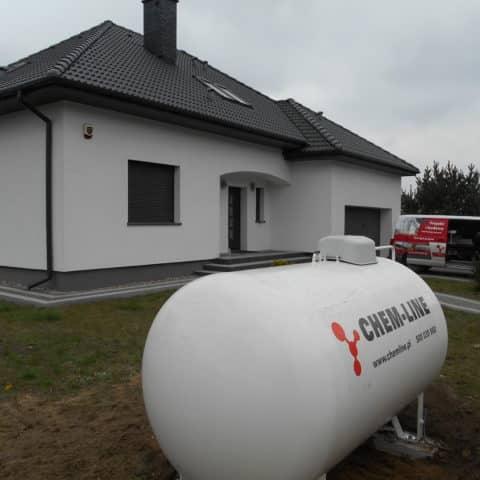 chemline-zbiornik-na-gaz-propan-do-ogrzewania-domu (7)