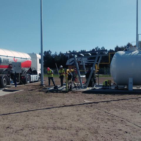 chemline-instalacja-przemyslowa-na-gaz-propan