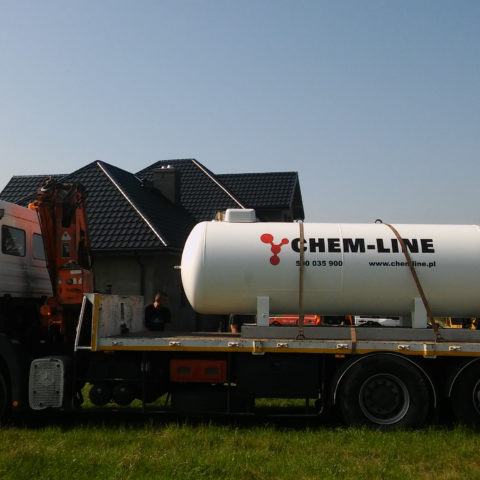 chemline-odpowiedni-zbiornik-na-gaz (1)