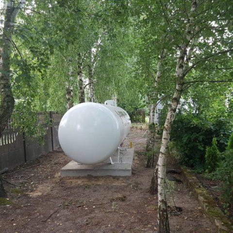 chemline-proba-szczelnosci-instalacji-grzewczej-na-gaz-propan (4)