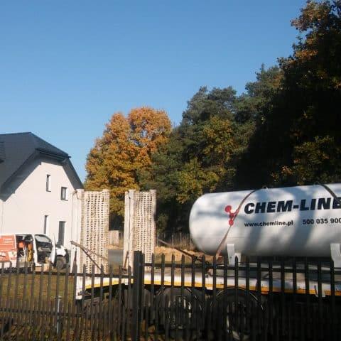 chemline-instalacja-przydomowa-na-gaz-propan-zawor-bezpieczenstwa (1)