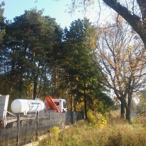 chemline-instalacja-przydomowa-na-gaz-propan-zawor-bezpieczenstwa (2)