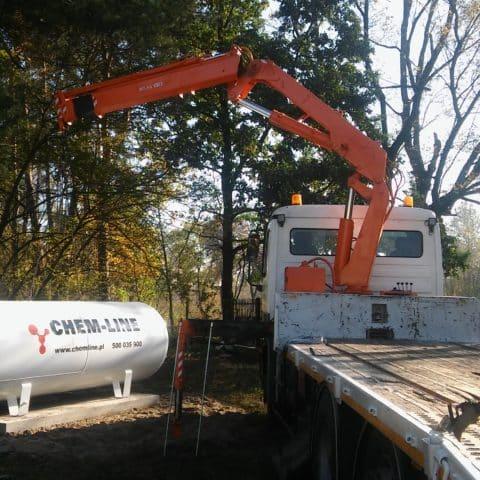 chemline-instalacja-przydomowa-na-gaz-propan-zawor-bezpieczenstwa (4)