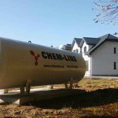 chemline-instalacja-przydomowa-na-gaz-propan-zawor-bezpieczenstwa (5)