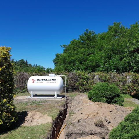 chemline-instalacja-zbiornikowa-na-gaz-propan-kompleksowosc-uslug (1)