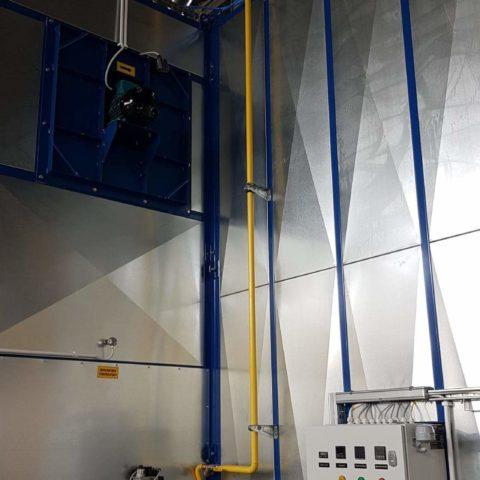 chemline-instalacja-przemyslowa-na-gaz-propan (3)