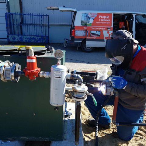 chemline-instalacja-przemyslowa-na-gaz-propan (4)