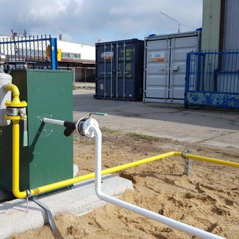 chemline-instalacja-przemyslowa-na-gaz-propan (6)