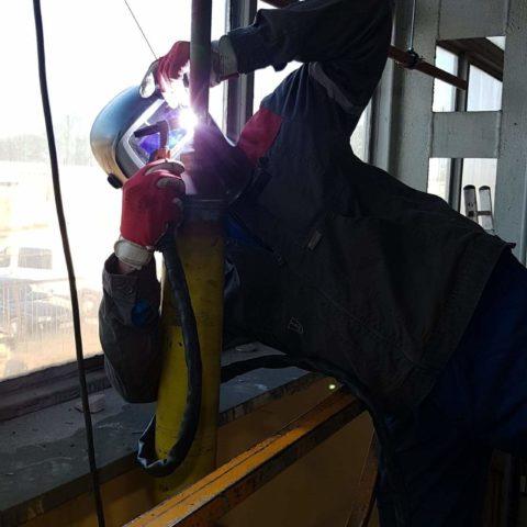 chemline-instalacja-przemyslowa-na-gaz-propan (7)