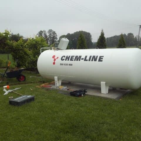chemline-instalacja-przydomowa (2)