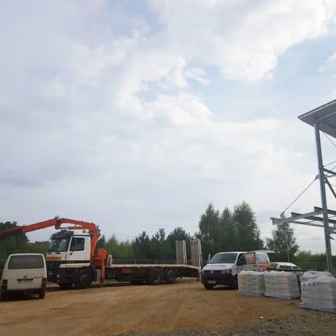 instalacja-przemyslowa-na-gaz-propan-ogrzewanie-od-chemline-(1)