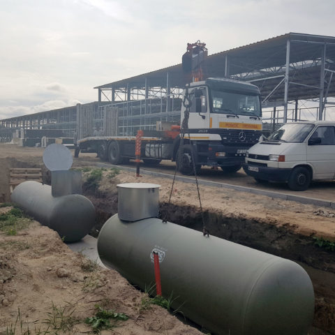 instalacja-przemyslowa-na-gaz-propan-ogrzewanie-od-chemline-(3)
