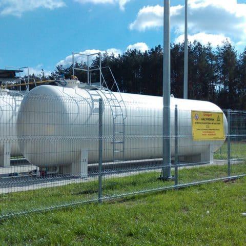 chemline-instalacja-przemyslowa (1)