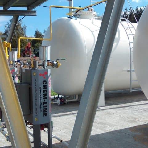 chemline-instalacja-przemyslowa (2)