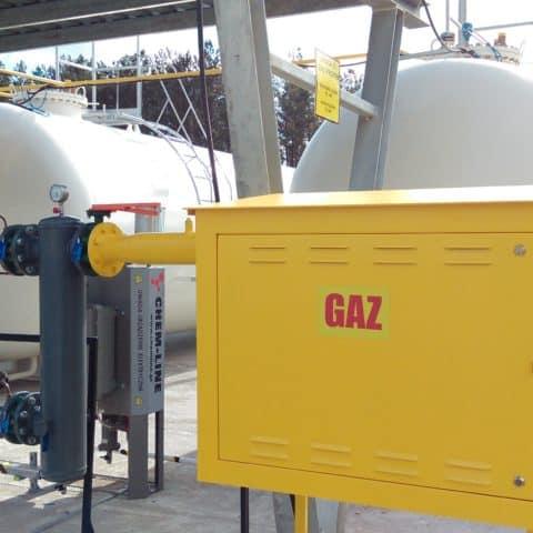 chemline-instalacja-przemyslowa (4)