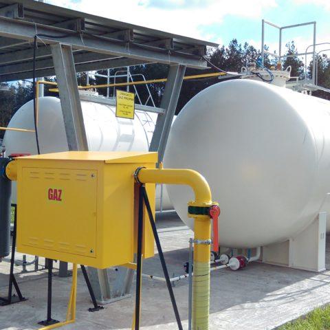 chemline-instalacja-przemyslowa (5)