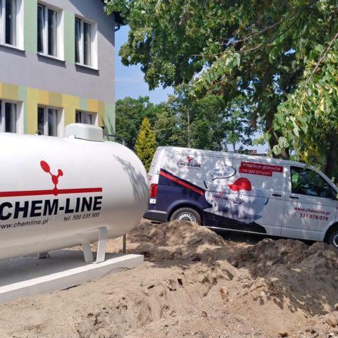chemline-instalacja-w-szkole (3)
