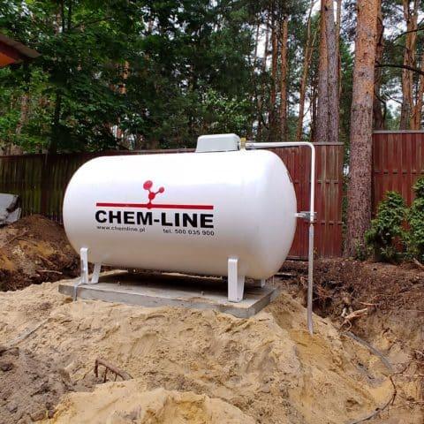 chemline-kompleksowa-instalacja-na-gaz-propan (1)