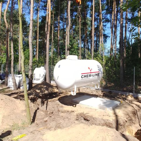 chemline-kompleksowa-instalacja-na-gaz-propan (2)