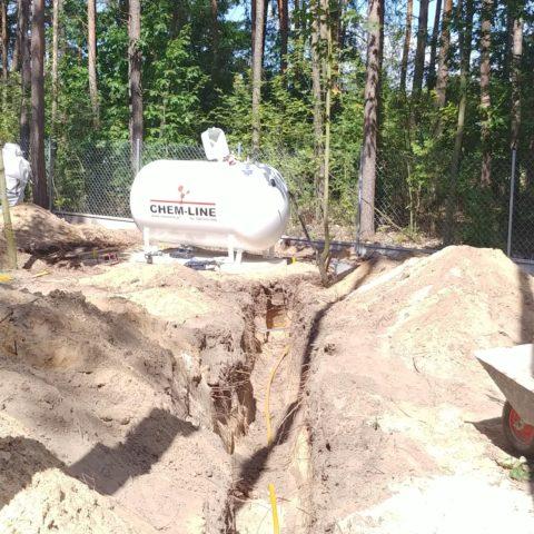 chemline-kompleksowa-instalacja-na-gaz-propan (3)