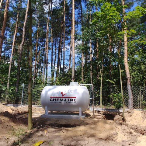 chemline-kompleksowa-instalacja-na-gaz-propan (5)