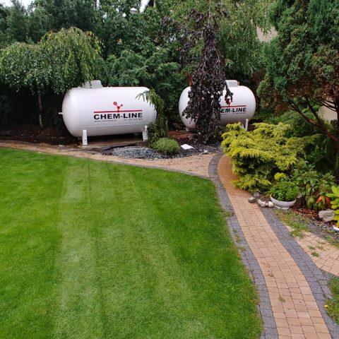 chemline-realizacja-instalacji-na-gaz-propan (1)
