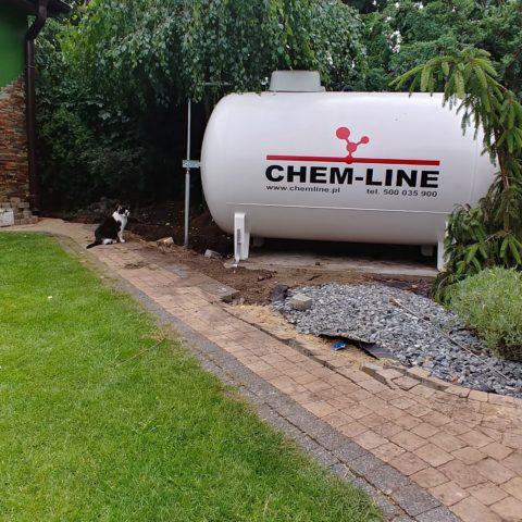 chemline-realizacja-instalacji-na-gaz-propan (2)