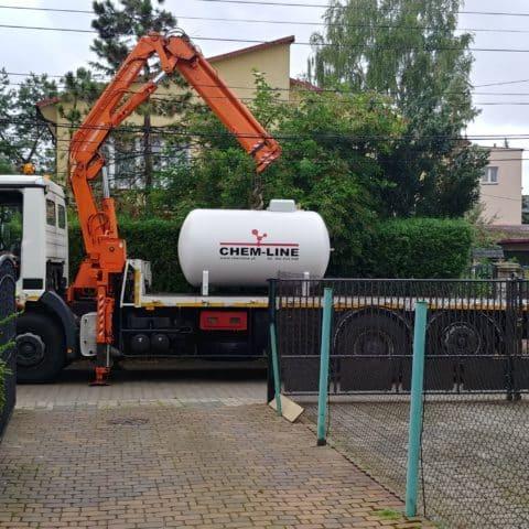 chemline-realizacja-instalacji-na-gaz-propan (5)
