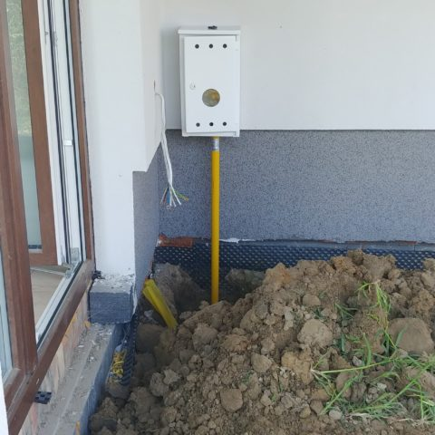 chemline-realizacja-instalacji-na-gaz-propan (6)