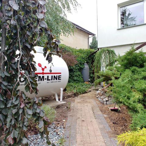 chemline-realizacja-instalacji-na-gaz-propan (7)