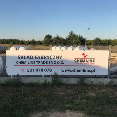 sklad-fabryczny-chemline-kaluszyn (4)