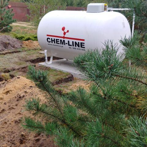 chemlinetrade-instalacja-na-gaz-propan (1)