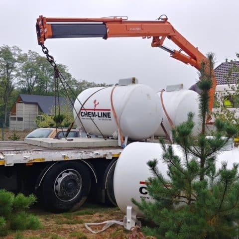 chemlinetrade-instalacja-na-gaz-propan (2)