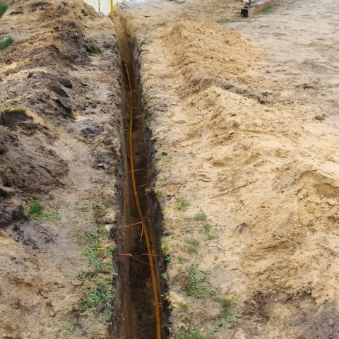 chemlinetrade-instalacja-na-gaz-propan (4)