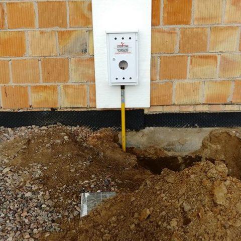 ekologiczna-instalacja-na-propan (3)